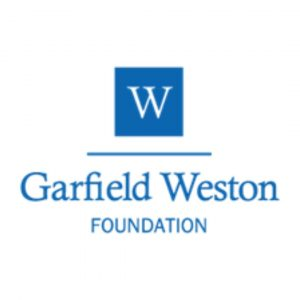 Garfield Weston Foundation Supports Big C