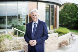BigC CEO _ Dr Chris Bushby